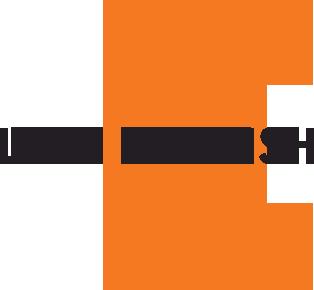 Life Stylish